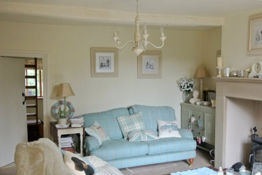Improve Home Maintenance Bolton Based Painting And
